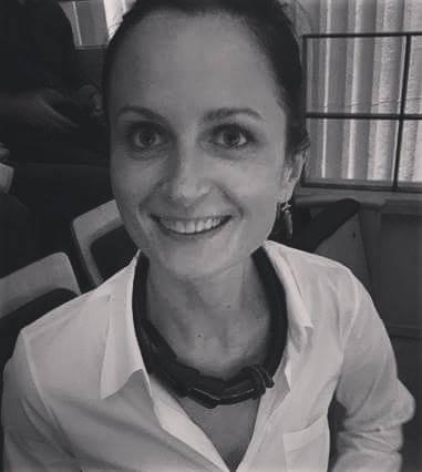 Ela Bittencourt