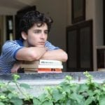 """""""I Know Myself"""": Falling in Love and Growing Up in """"Call Me by Your Name"""""""