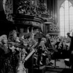 "A Documentary Reality: Danièle Huillet and Jean-Marie Straub's ""The Chronicle of Anna Magdalena Bach"""