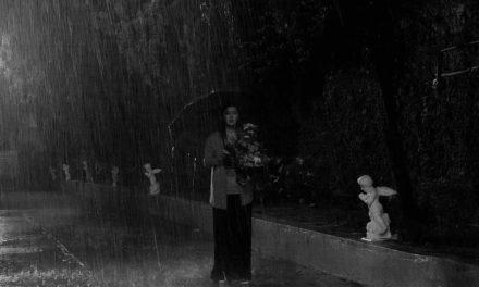 "The Memory of a Century: Lav Diaz's ""The Halt"""
