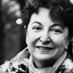 Film Criticism, the Desperate Art: Pauline Kael at 100