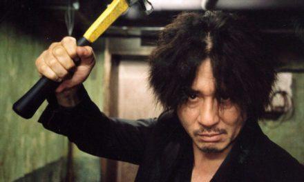 "How to Kickstart Your Own Cinephilia — On ""Relentless Invention: New Korean Cinema, 1996 – 2003"""