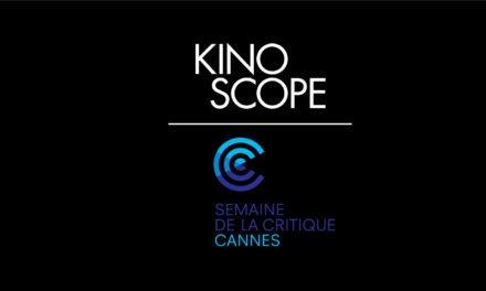 La Semaine de la Critique of Festival de Cannes