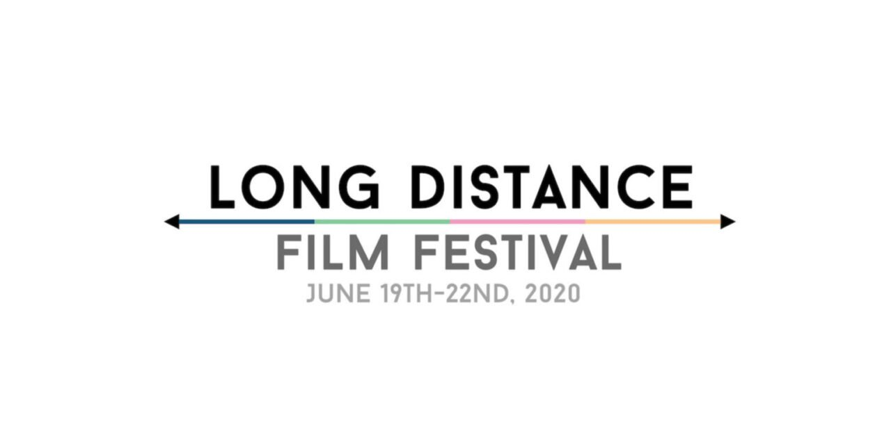 Watching in the Time of Quarantine: Jason Ooi and the Long Distance Film Festival